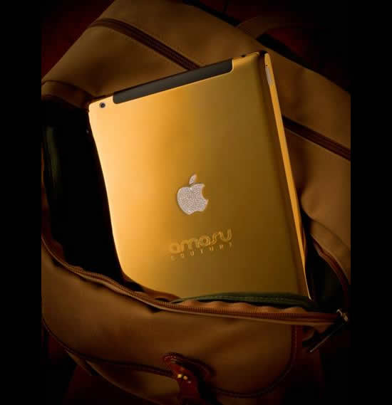 gold_plated_iPad2.jpg