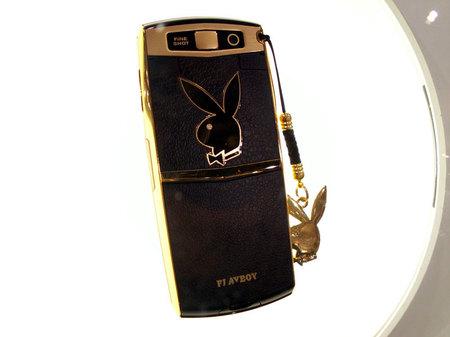 gold_playboy_phone_2.jpg