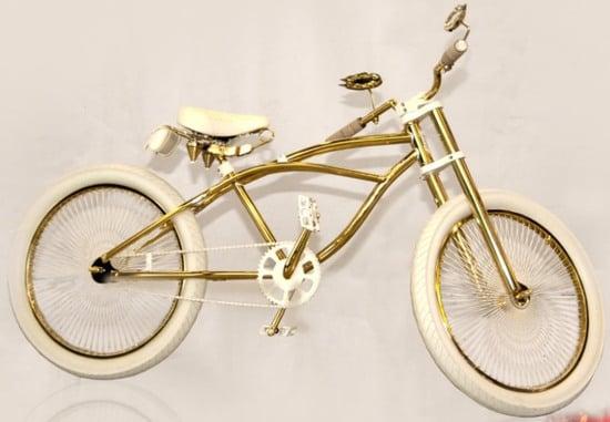 golden-bike-1.jpg