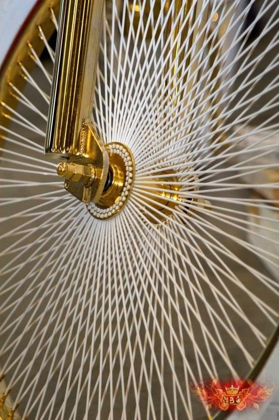 golden-bike-2.jpg