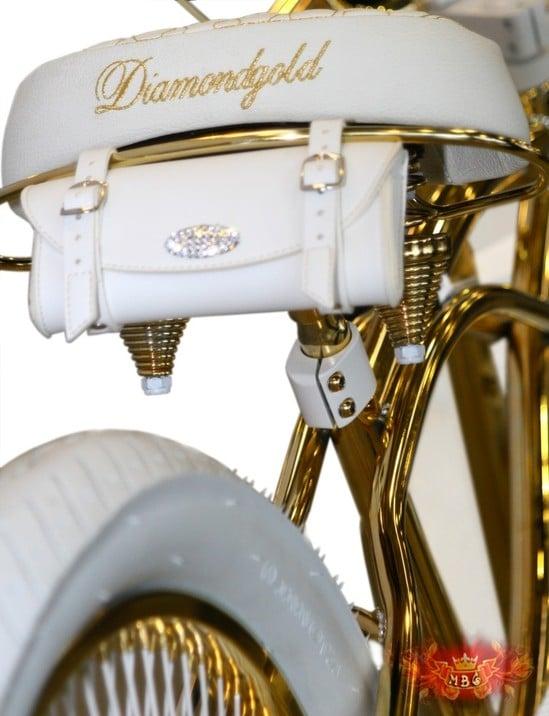 golden-bike-3.jpg