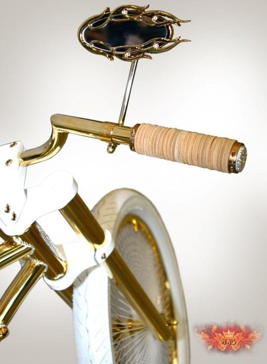 golden-bike-4.jpg