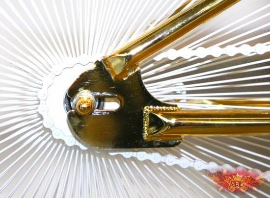 golden-bike-5.jpg