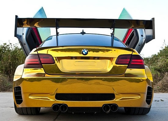 golden-bmw-m3-5.jpg