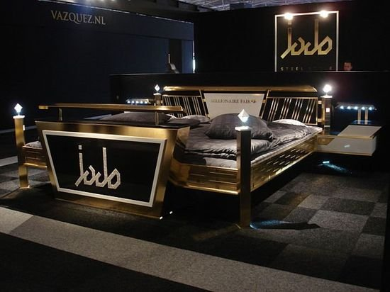 golden_bed_5.jpg