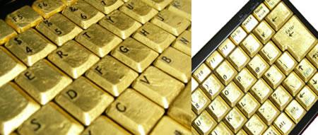 goldkeyboard-2.jpg