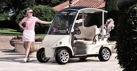 golf-car-3.jpg