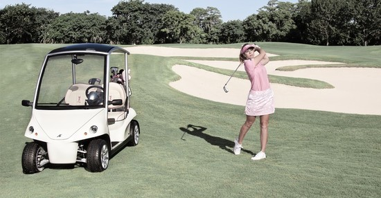 golf-car-4.jpg