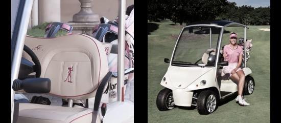 golf-car-5.jpg