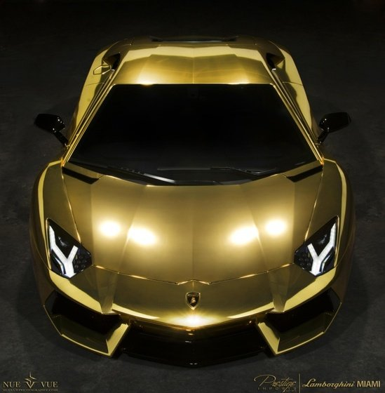 good-gold-aventador-edition-1.jpg