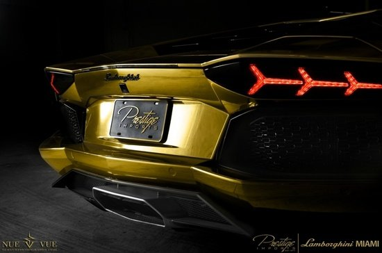 good-gold-aventador-edition-4.jpg