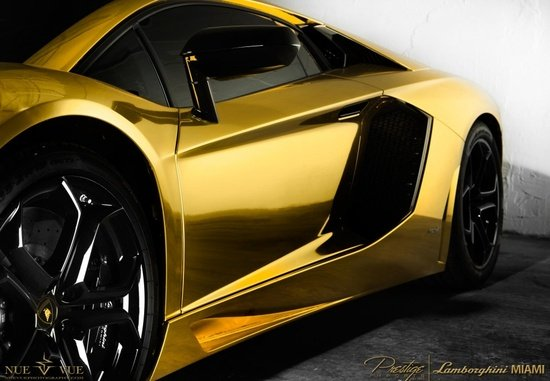 good-gold-aventador-edition-5.jpg