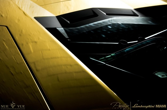 good-gold-aventador-edition-6.jpg
