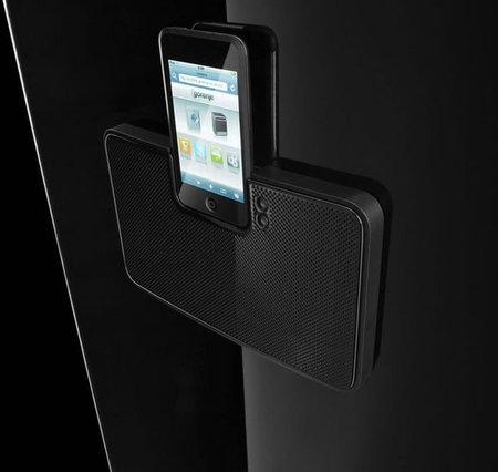 gorenje-fridge3.jpg