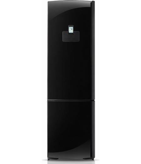 gorenje-fridge4.jpg