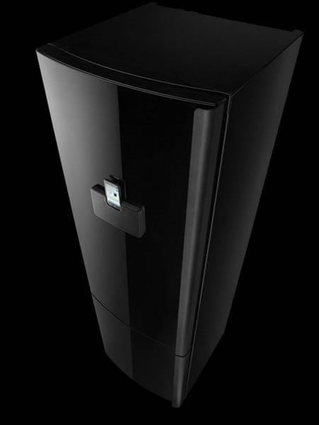 gorenje-fridge5.jpg