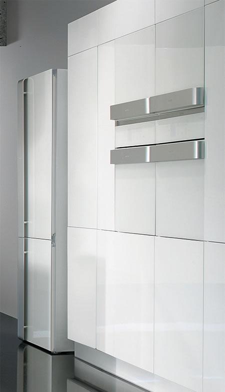 gorenje-ora-ito-white-kitchen2.jpg