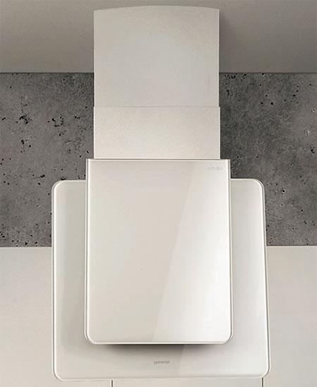 gorenje-ora-ito-white-kitchen3.jpg