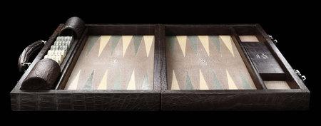 gp-backgammon_2.jpg