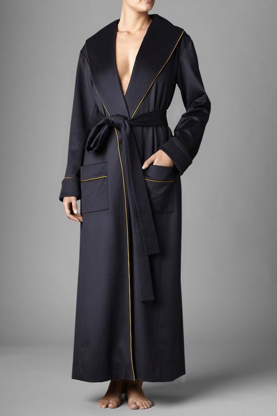 grand-marais-robe-1.jpg