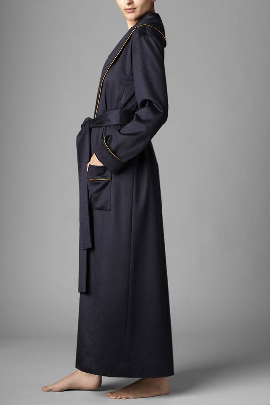 grand-marais-robe-2.jpg
