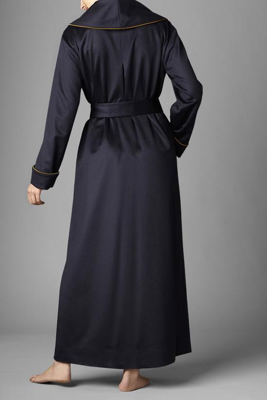 grand-marais-robe-3.jpg