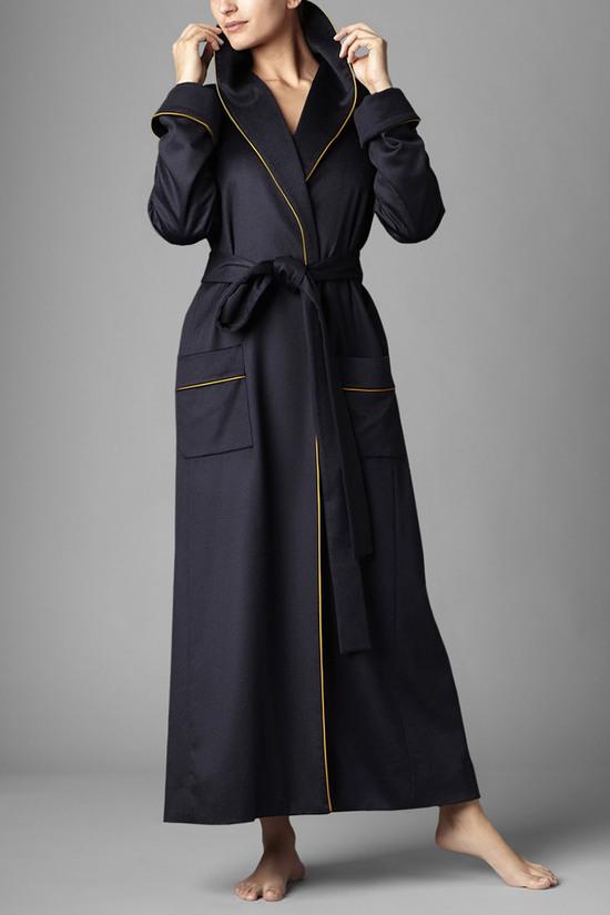 grand-marais-robe-4.jpg