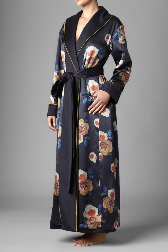 grand-marais-robe-5.jpg