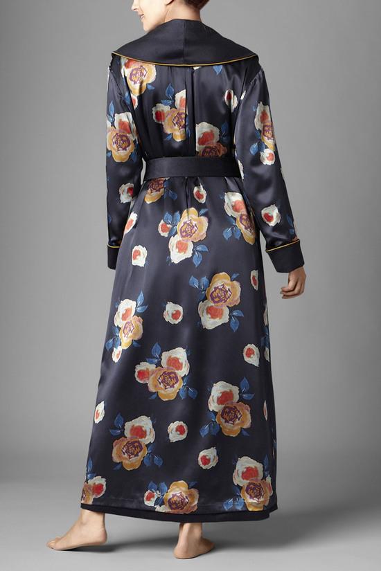 grand-marais-robe-6.jpg