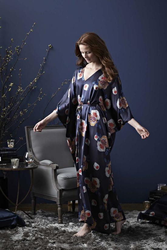 grand-marais-robe-7.jpg