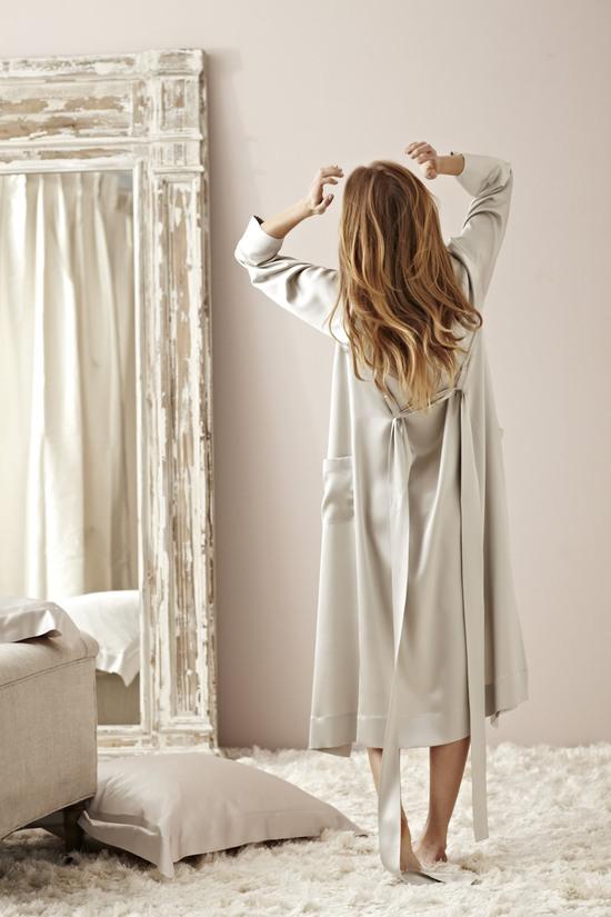 grand-marais-robe-8.jpg