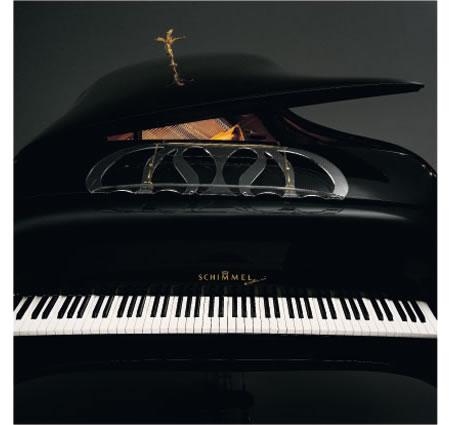 grand_piano2.jpg