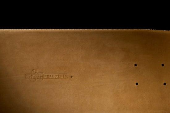 greg-hervieux-domeau-peres-leather-skate-deck-1.jpg