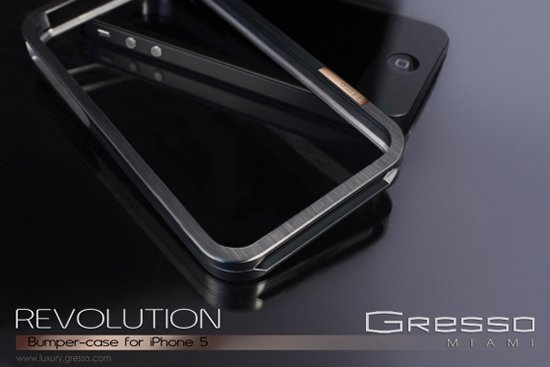 gresso-iphone-5-case-2.jpg