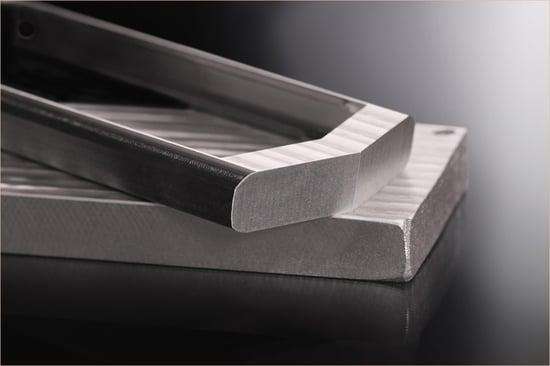 gresso-regal-titanium-1.jpg