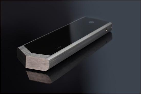 gresso-regal-titanium-3.jpg