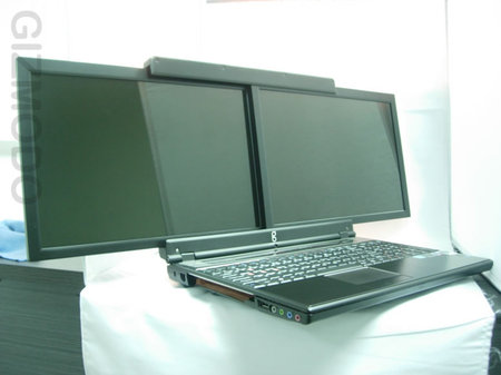 gscreen_dual_screen_spacebook.jpg