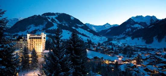 gstaad-palace-1.jpg