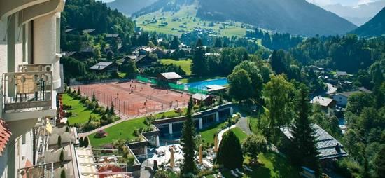gstaad-palace-3.jpg