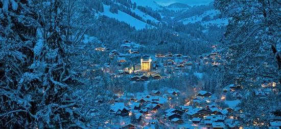 gstaad-palace-4.jpg