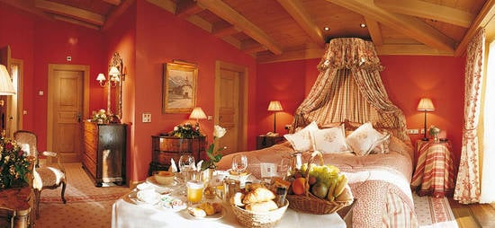 gstaad-palace-penthouse-suite-4.jpg