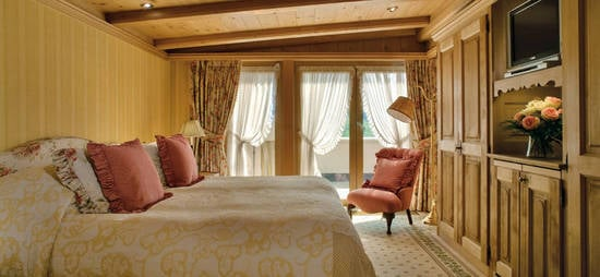 gstaad-palace-penthouse-suite-6.jpg