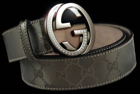 gucci-diamond-belt.jpg
