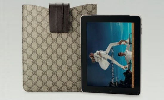 gucci-ipad-cases-3.jpg