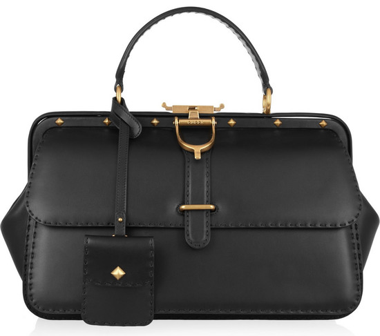 gucci-leather-doctor-bag-1.jpg