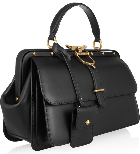 gucci-leather-doctor-bag-3.jpg