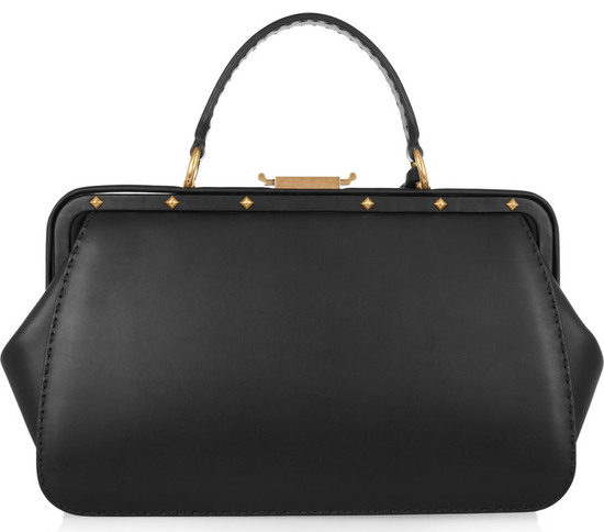gucci-leather-doctor-bag-4.jpg