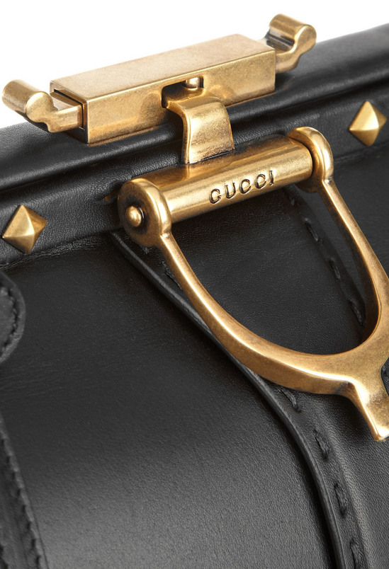 gucci-leather-doctor-bag-5.jpg