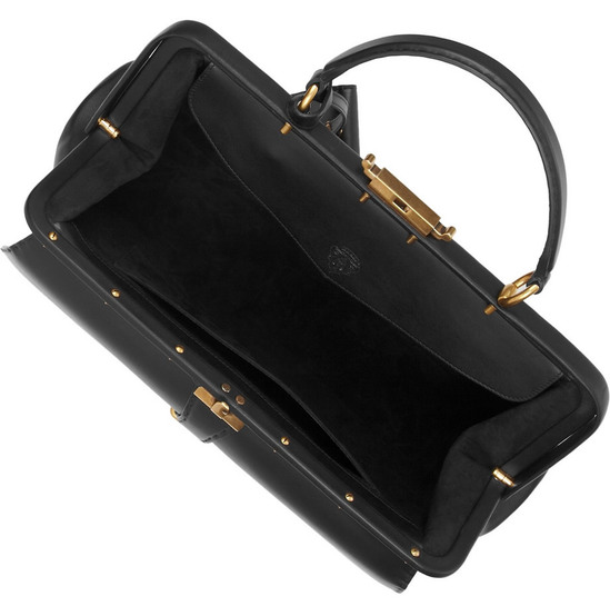 gucci-leather-doctor-bag-6.jpg