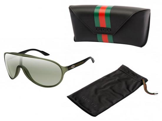 gucci-safilo-eco-sunglasses-2.jpg